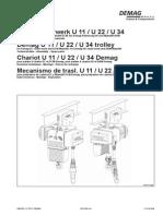 Mecanismo U11.pdf