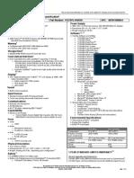 satellite_C655D-S5508.pdf
