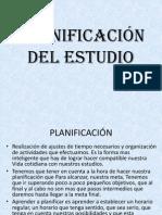 2014 3 Planificación Del Estudio