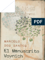 Dos Santos Marcelo - El Manuscrito Voynich.pdf