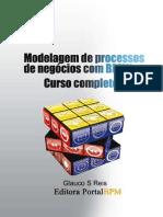 LIVRO_Modelagem de Processos de Negocio Com BPMN_Curso Completo