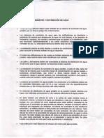 SUMINISTRO Y DISTRIBUCION DE AGUA.pdf