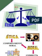 etica.ppt