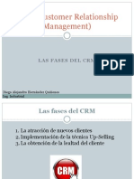 Crmcustomerrelationshipmanagement Fasesdecrm 130912130901 Phpapp01