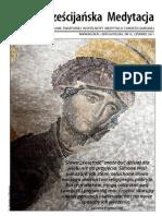 kwartalnik_wccm_15_11_06.pdf