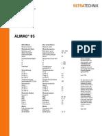 almag_85_d_e_29