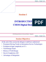 Session_01_ Introduction VLSI Digital Design