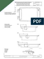 Telemando DR.pdf