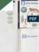 Ciencia - Atlas Tematico de Biologia