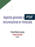 Ronald Balza-Aspectos_generales_sobre_las_remuneraciones_en_Venezuela_16-05-07.pdf