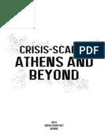 CrisisScapesConferenceBookWeb.pdf