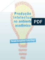 Producao Intelectual