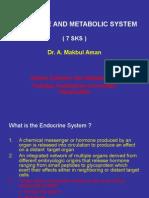 Introduction of EM System