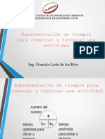 SESION N°07 - PCO.ppt