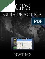 Manual GPS.pdf