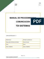 Pi-08 Comunicacion_v7