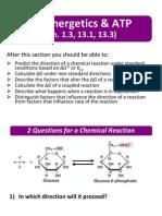 Topic+6_Bioenergetics_ATP