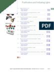 M22 katalog 2