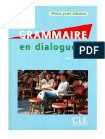Grammarie_en_dialogue_-_grand_debutant.pdf