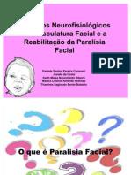 55280140 Aspectos Neurofisiologicos Da Musculatura Facial e a Reabilitacao