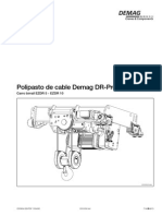 Birrail EZDR.pdf