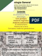 Geolog a General012