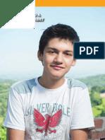 GZFB - Job 2773 - Fabrazyme2013 - Livreto Conhecendo Doenca Fabry Rev MAR-2013