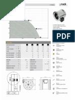 Caracteristici Tehnice EL 315 E2 03