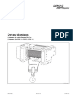 FDR 3-10.pdf