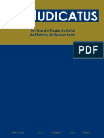 RevistaJudicatus03