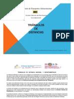 2-Triangulos de Distancia_2012