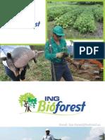 Portafolio de Servicios - Ing Bio Forest Sas Virtual PDF