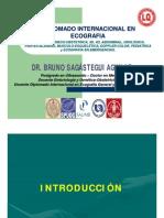 CLASE 1 - GENERALIDADES [Modo de compatibilidad].pdf