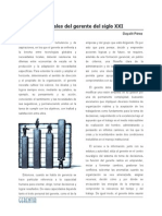 retos decisionales gerencia del siglo XXI.pdf