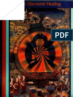 Terry Clifford - Tibetan Buddhist Medicine and Psychiatry