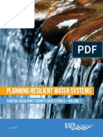 planning-resilient-water-systems