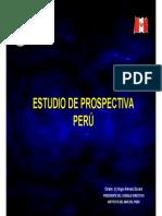 56637_PRESENTACIONPERU