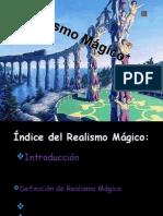 Realismo Magico D