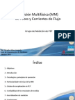Presentacion 1 Medicion Multifasica Foro de Medicion
