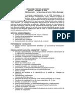 listado_de_eventos_adversos (1)