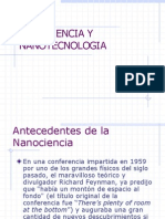 Mf 15 Nanotecnologia (Nxpowerlite)