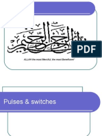 Pulsees&switches nfciet