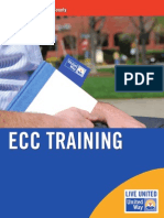 ECC Training Packet