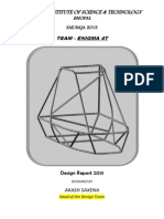 Enigma 4T PDR Sample 4.PDF