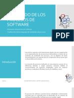 102_104_Modelado de Los Procesos de Software