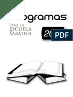 Programas_escsab_2013.pdf