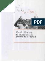 Freire Educación Como Práctica Libertad.pdf -1