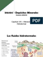 8_alteracion_hidrotermal
