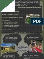 Turismo Rural..Pptx1