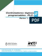 2-plc- tecsup.pdf
